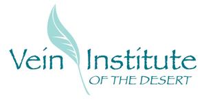vein institute of the desert