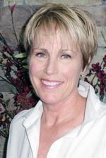 Lynne Morgan Spreen