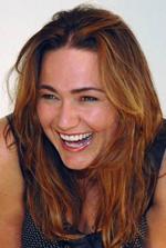 Emily Garver
