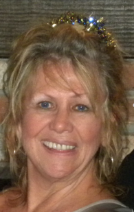 Terrie Andrade