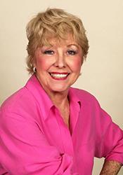 Women Inspiring Women Conference Dorothy Dale Kloss