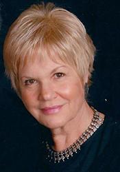 Women Inspiring Women Conference Eileen Stern