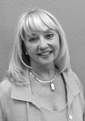 Women Inspiring Women Conference Gayle Hodges