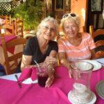 Writers in Loreto 2014