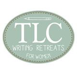 TLC-Logo SilverSage-FB