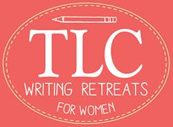 Writing retreats for women