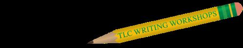 The Memoir Coach Logo