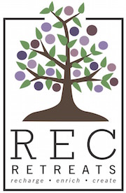 Recreational Retreats at Lummi